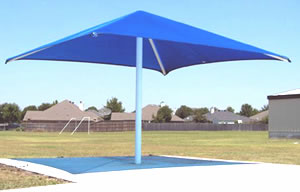 shade structures usa